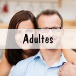 4-adultes